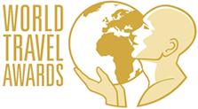 word-travel-awards-kontik-fw