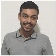 Lucas Dias