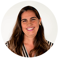 Aline Melim da Silva