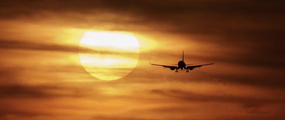 Situação dos aeroportos da Infraero começa a melhorar