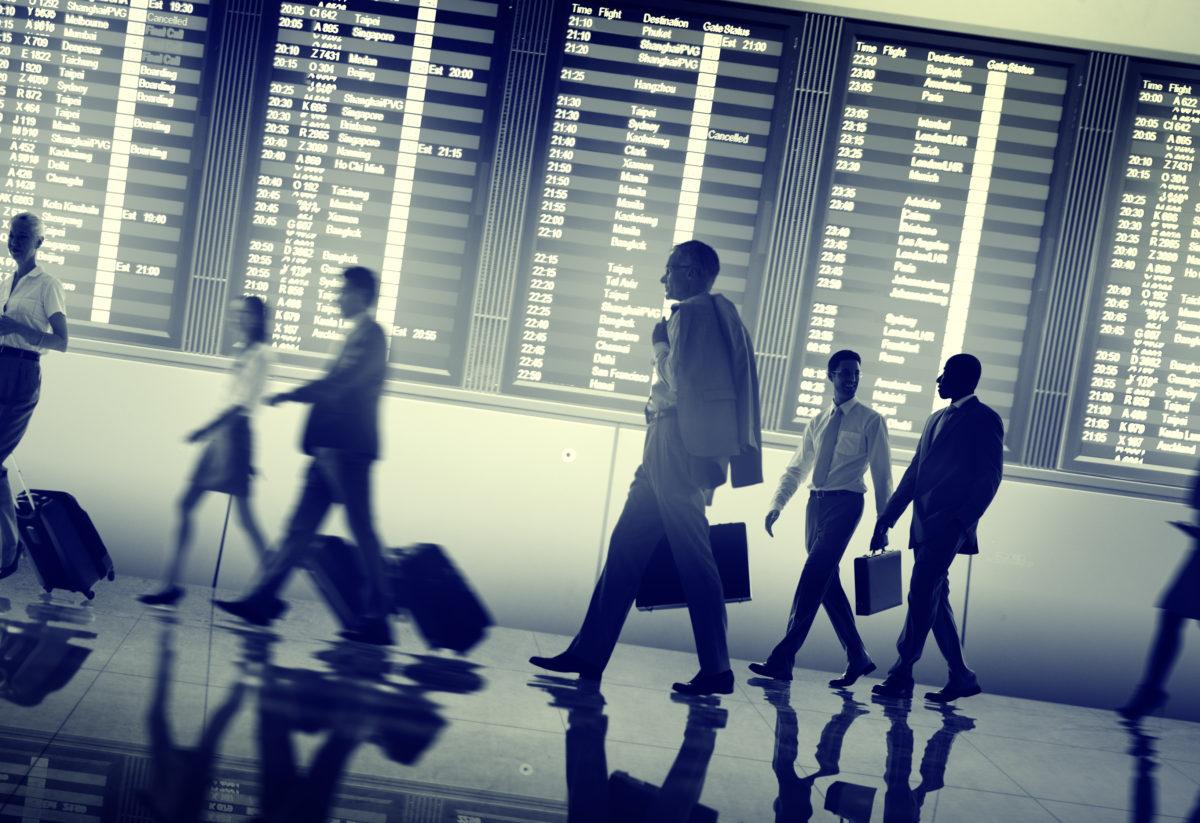 Infraero atualiza para 8 o número de aeroportos sem combustível. Confira também status das cias aéreas