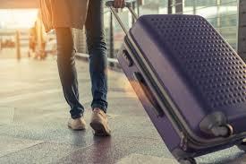 Gol tem novos valores para despacho de bagagem. Confira aqui!