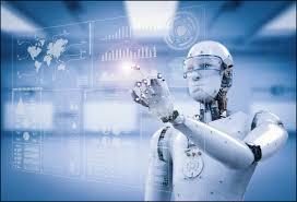 Veja 3 dicas para usar a inteligência artificial a favor da sua empresa