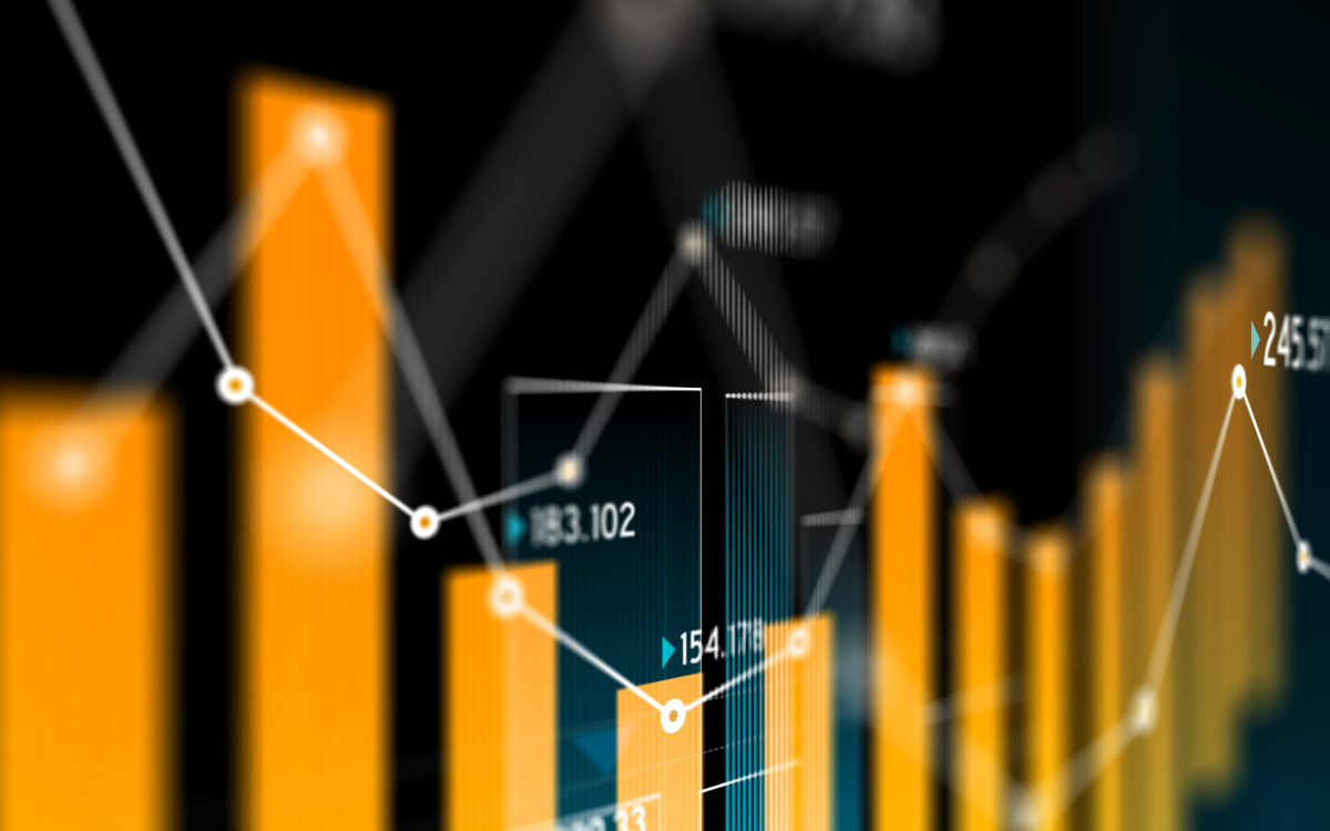 Metade dos gestores de eventos investiram mais no 1º semestre