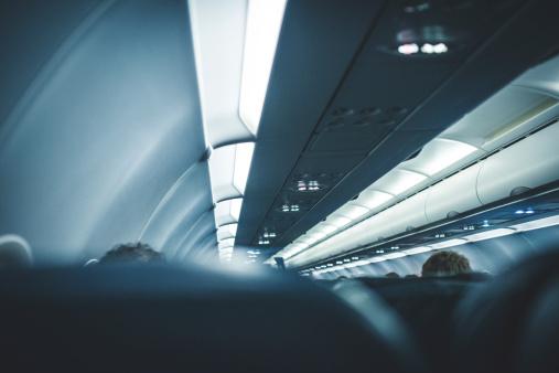 Ryanair passa a cobrar por bagagem de mão, em novembro