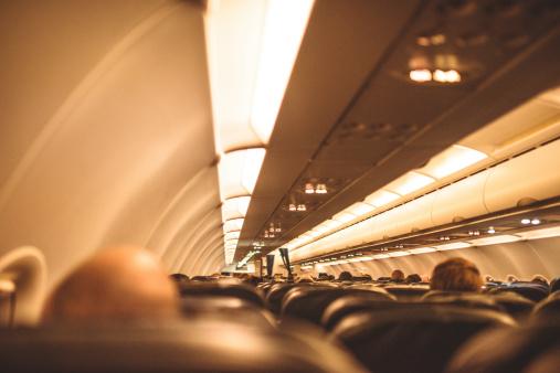 Greve da Ryanair afeta centenas de voos na Europa