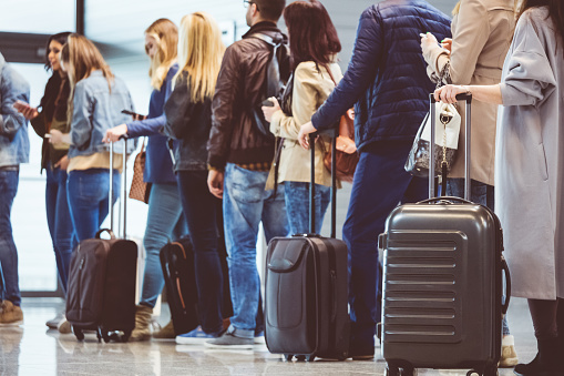 Delta e Air France/KLM lançam programa de benefícios para clientes corporativos