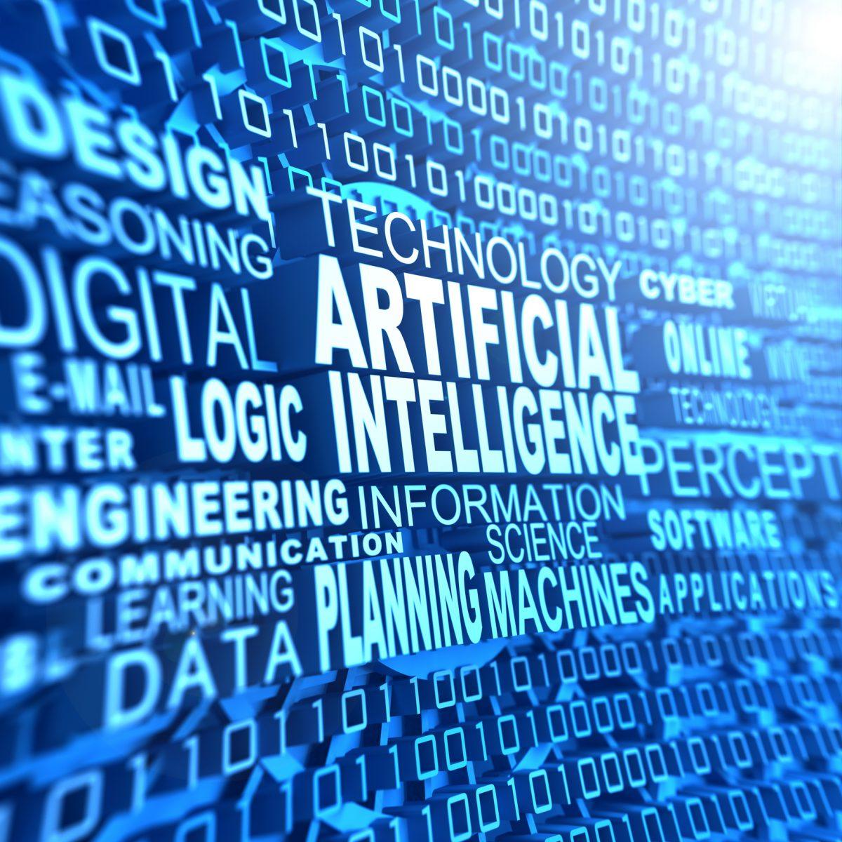 Inteligência Artificial: Estamos à beira da 4ª revolução industrial, dizem especialistas