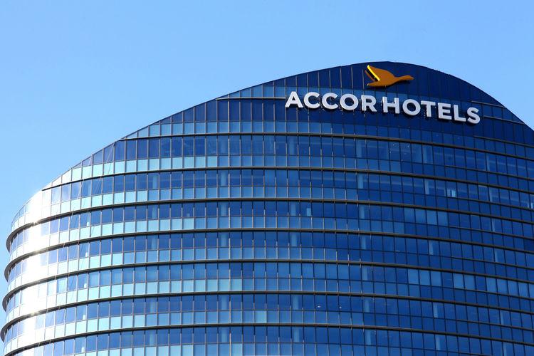 Accor prevê 500 hotéis atuando na América do Sul em 3 anos