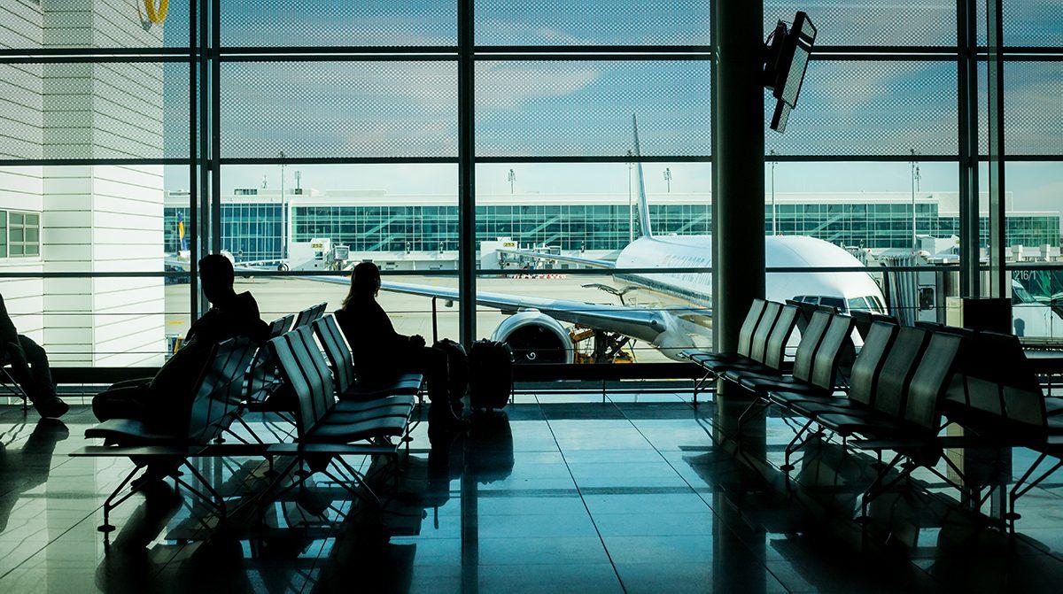 Tarifas dos aeroportos de Confins e Galeão recebem reajustes