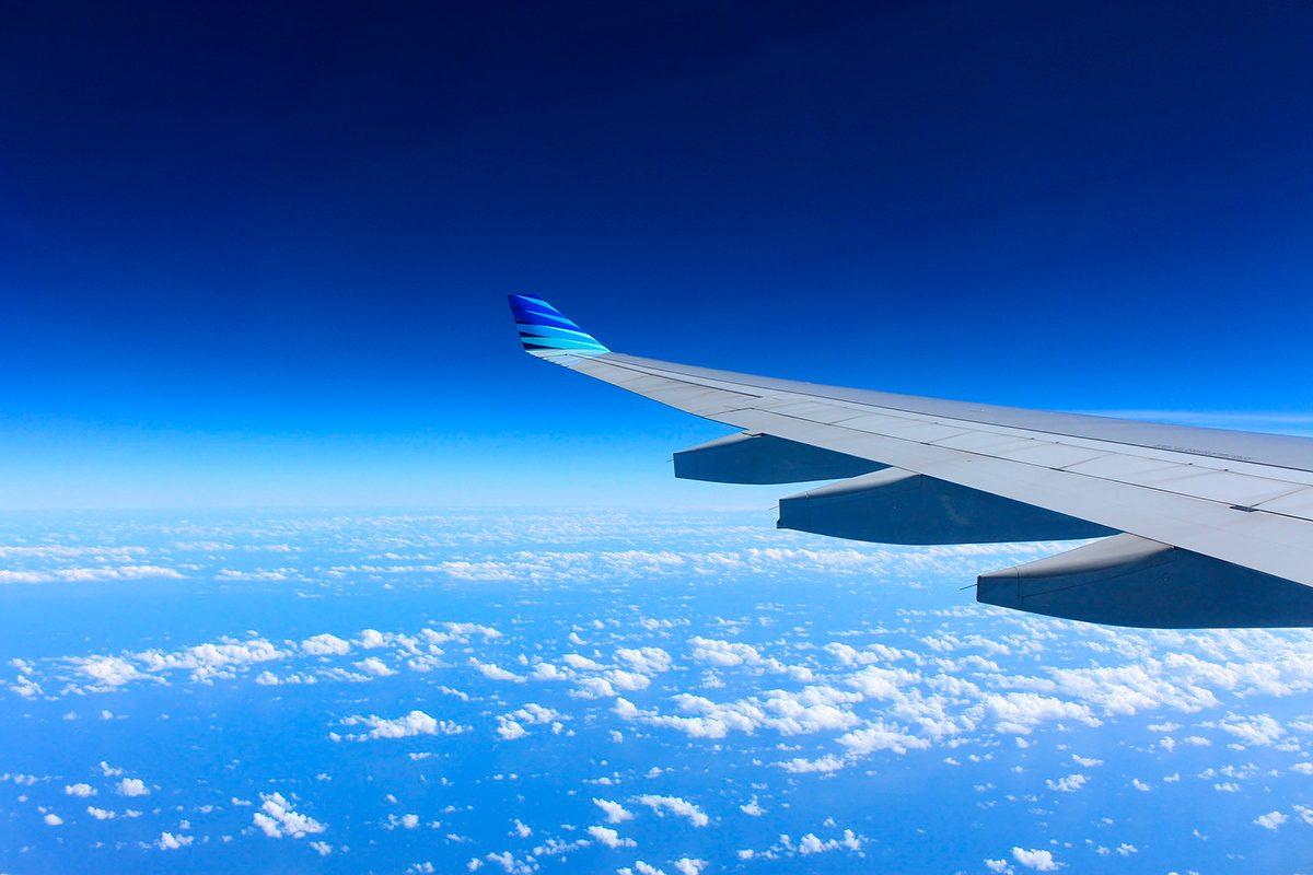 Saiba quais são os 10 voos mais longos saindo do Brasil em 2019