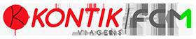 logo Kontik