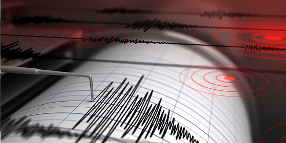 Terremoto de magnitude 6,4 atinge ilha de Taiwan; há registro de mortos e feridos