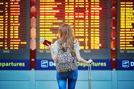 Azul libera antecipação gratuita de 6h para voos no mesmo dia
