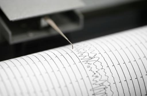 Tremor de magnitude 7,1 atinge o Peru e é sentido no Brasil
