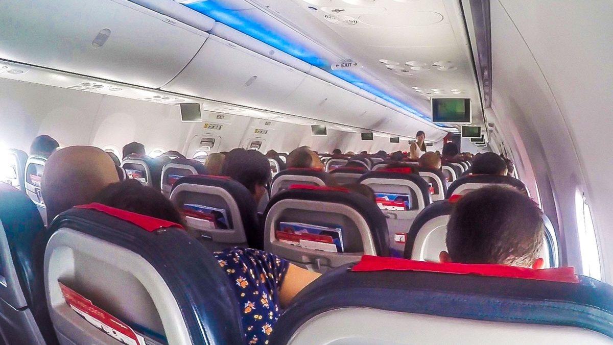 Norwegian: Anac libera 1ª aérea de baixo custo a voar no Brasil