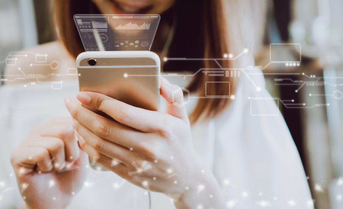 Três aplicativos que podem facilitar sua vida e o seu negócio