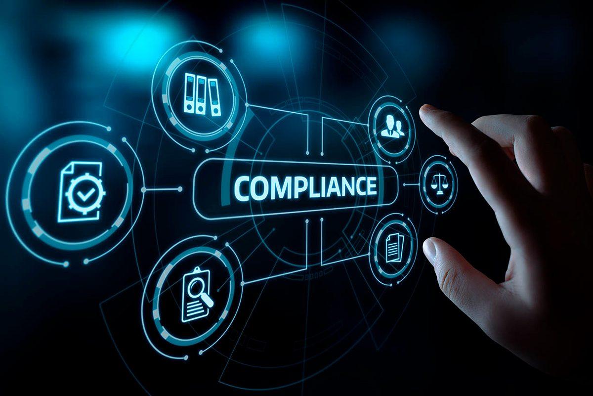 Kontik lança Programa de Compliance