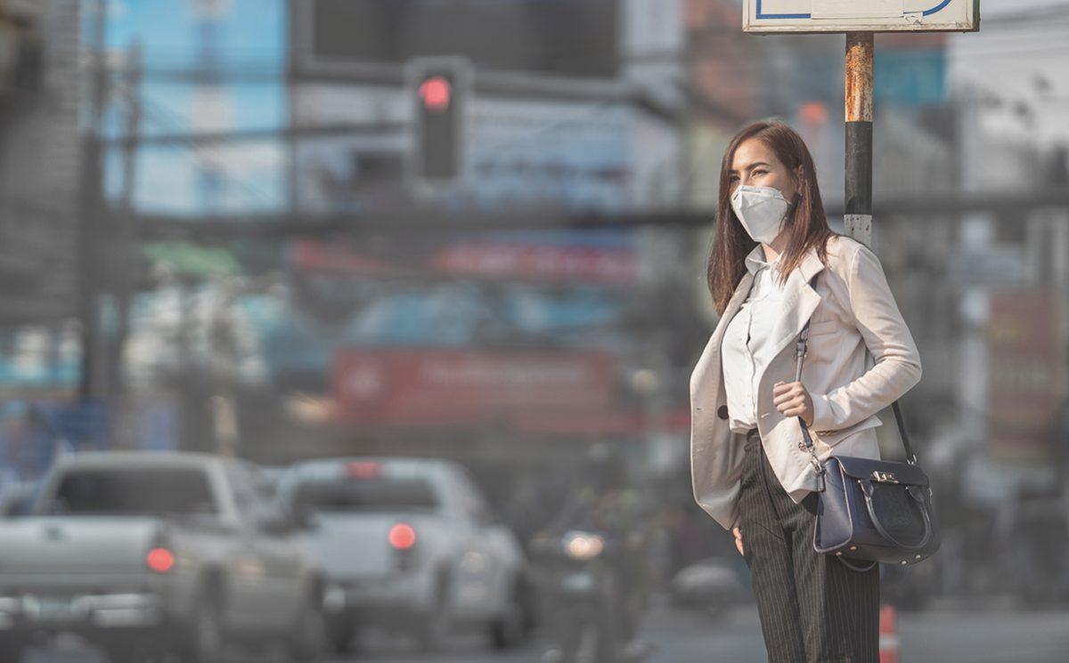 Alerta de Viagens: Saiba como se proteger do coronavírus