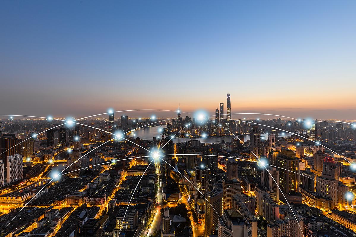 Tecnologia é uma das grandes aliadas em Viagens a Negócios