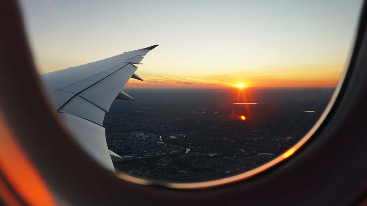 Viagens Corporativas: principais tendências e novos mindsets